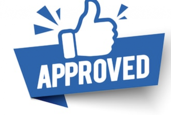 STEP UP Project Approved